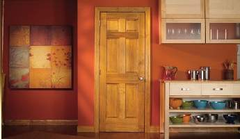 PRODUCTS & Miller Door and Trim - Miller Door And Trim
